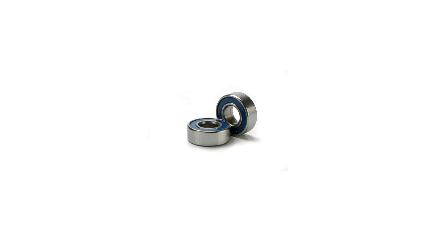 Image for Ball Bearing, 5 x 11 x 4mm (2): TMX 3.3, Revo, SLY, SLH from HorizonHobby