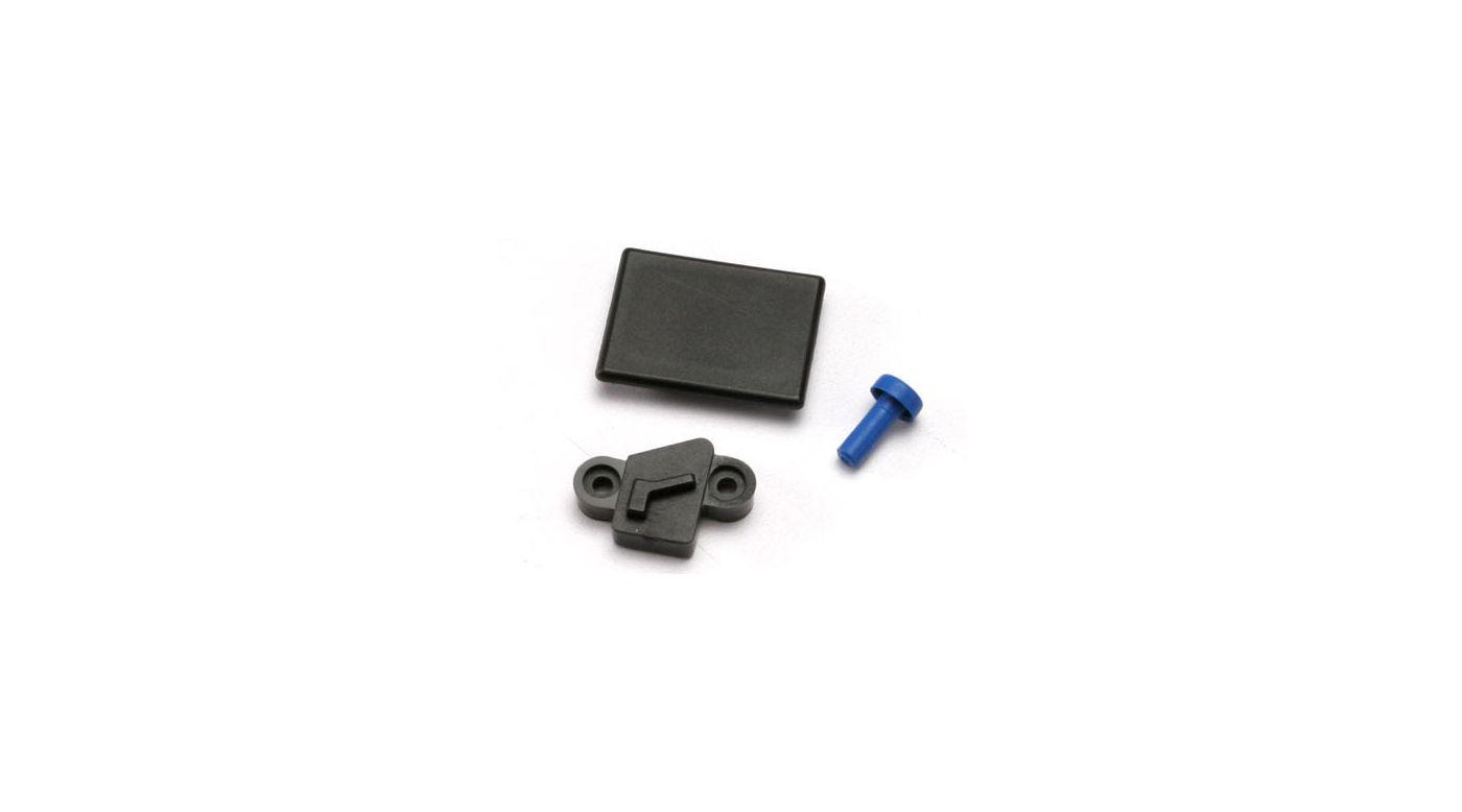 Image for Cover Plates, Seal: Forward Convn Revo 3.3, SLY from HorizonHobby