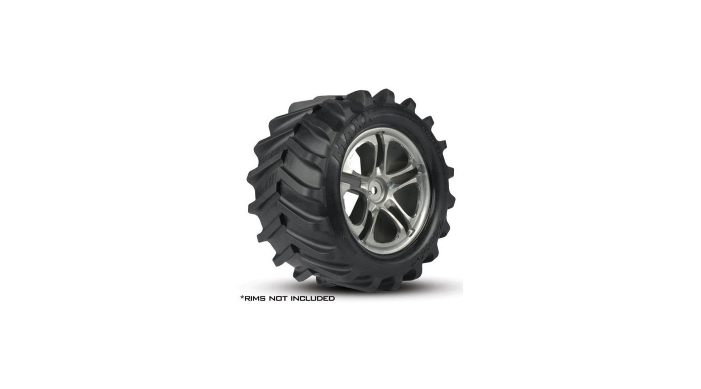 Image for Tires, 3.8