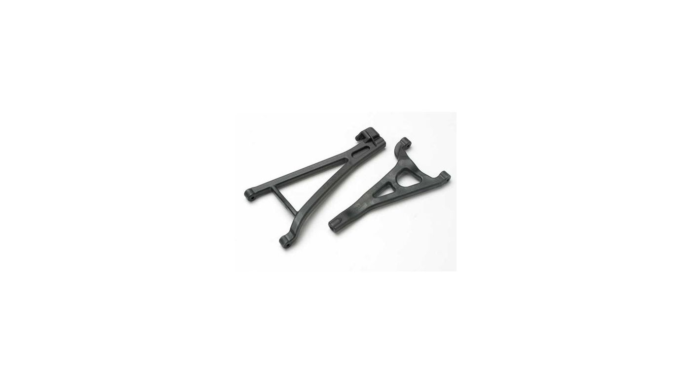 Image for Left Fr Suspension Arms:Revo from HorizonHobby