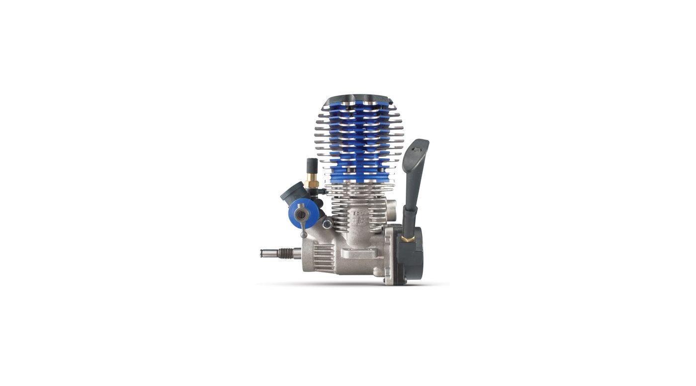 Image for 3.3 Engine, IPS Shaft, PS from HorizonHobby