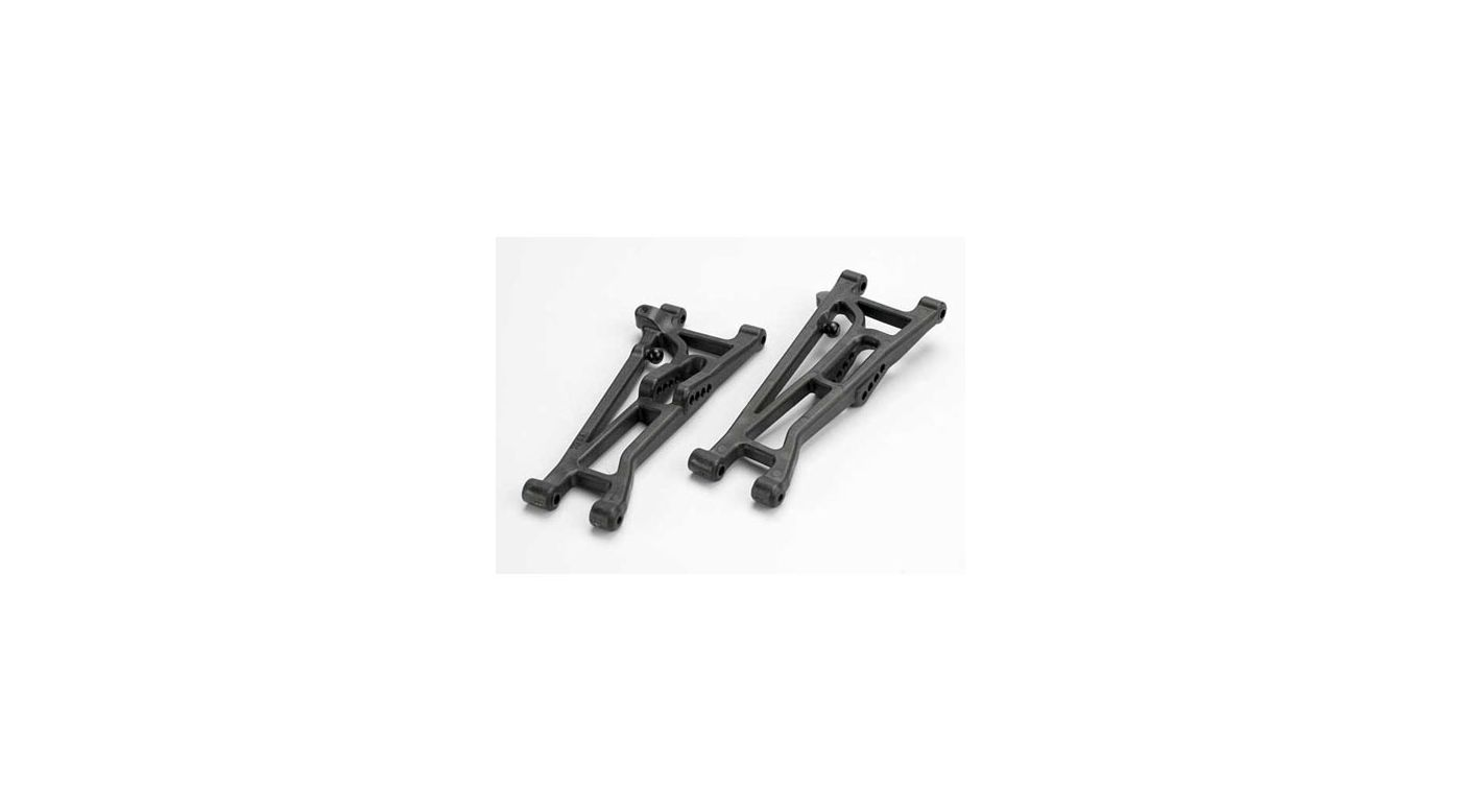 Image for Front Suspension Arms, Left & Right: Jato from HorizonHobby