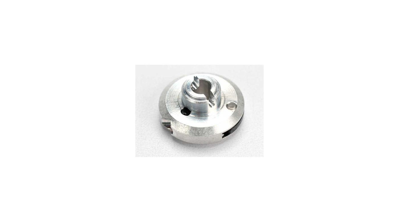Image for Primary Clutch Assembly: Jato from HorizonHobby