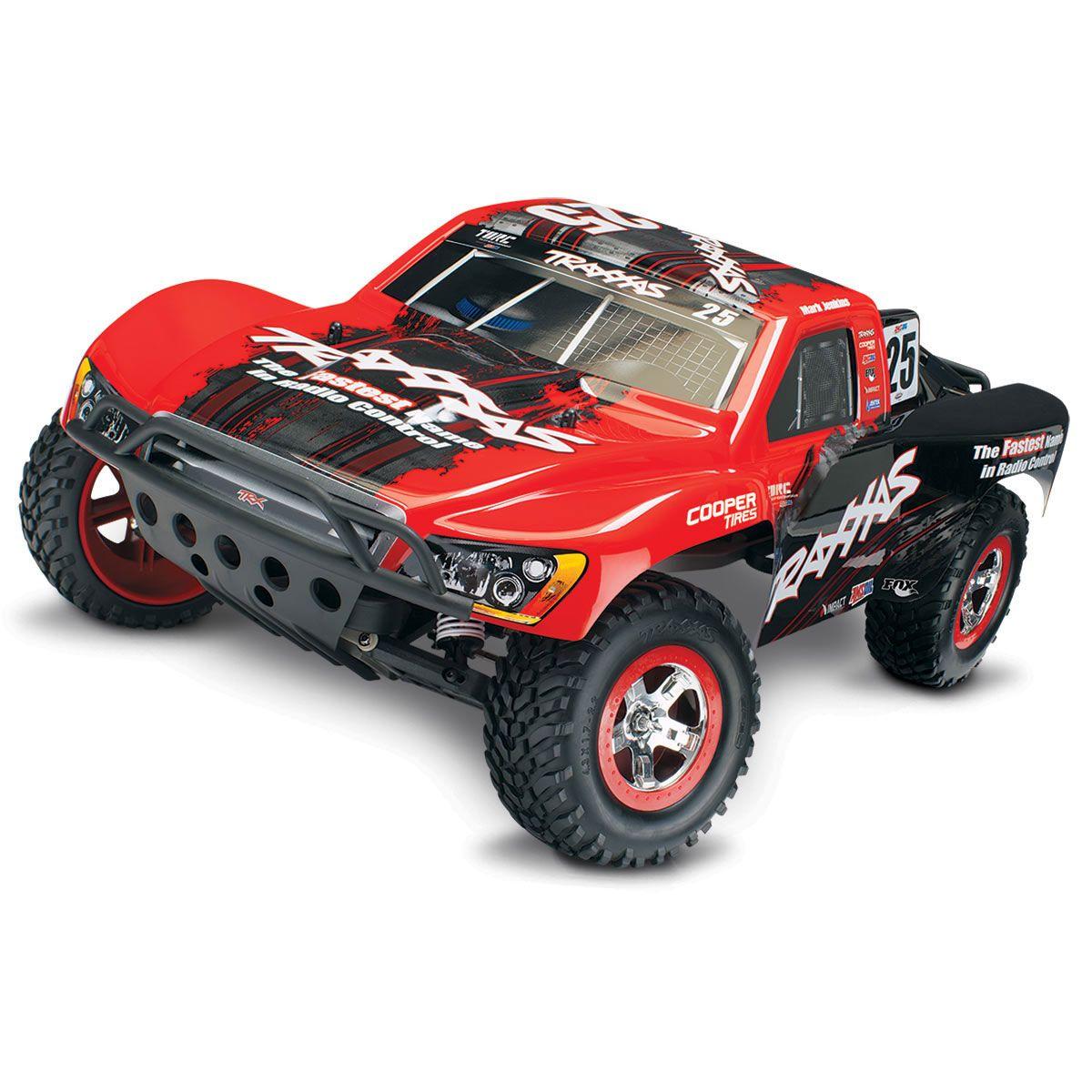 traxxas 1 10 slash 2 wheel drive ready to run model rc stadium truck rh horizonhobby com Traxxas T-Maxx 2.5 Diagram Traxxas Revo 3 3 Diagram