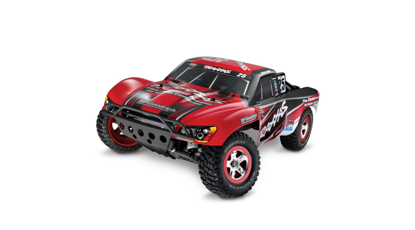 Image for Slash 2WD VXL RTR, Mark #25 from HorizonHobby