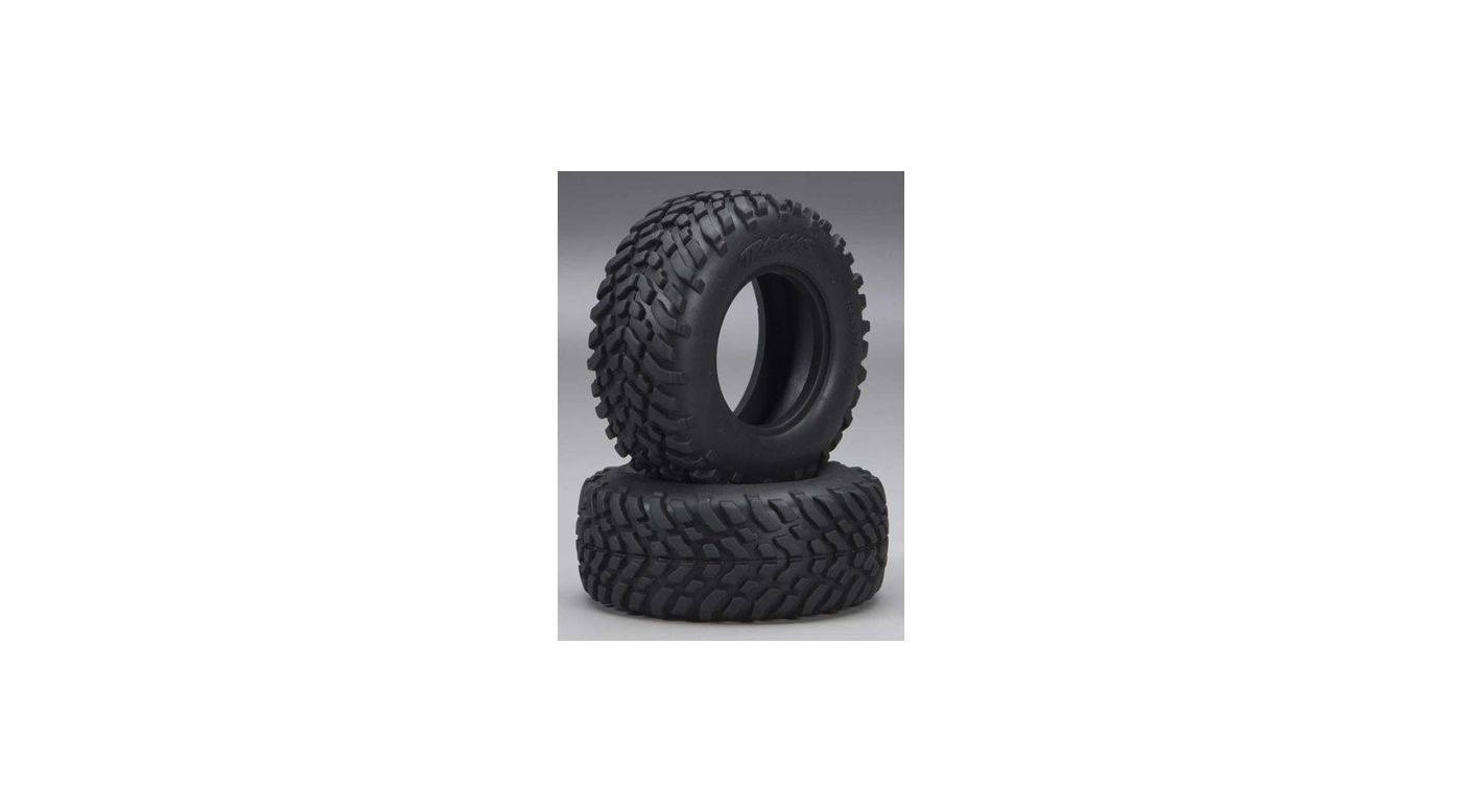 Image for Off-Road Racing Tires 2.2