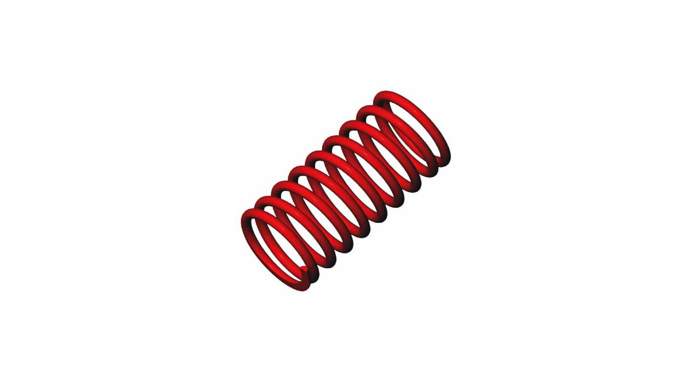 Image for Red Shock Spring GTR Dble Black Stripe 2.0Rate:SLY from HorizonHobby