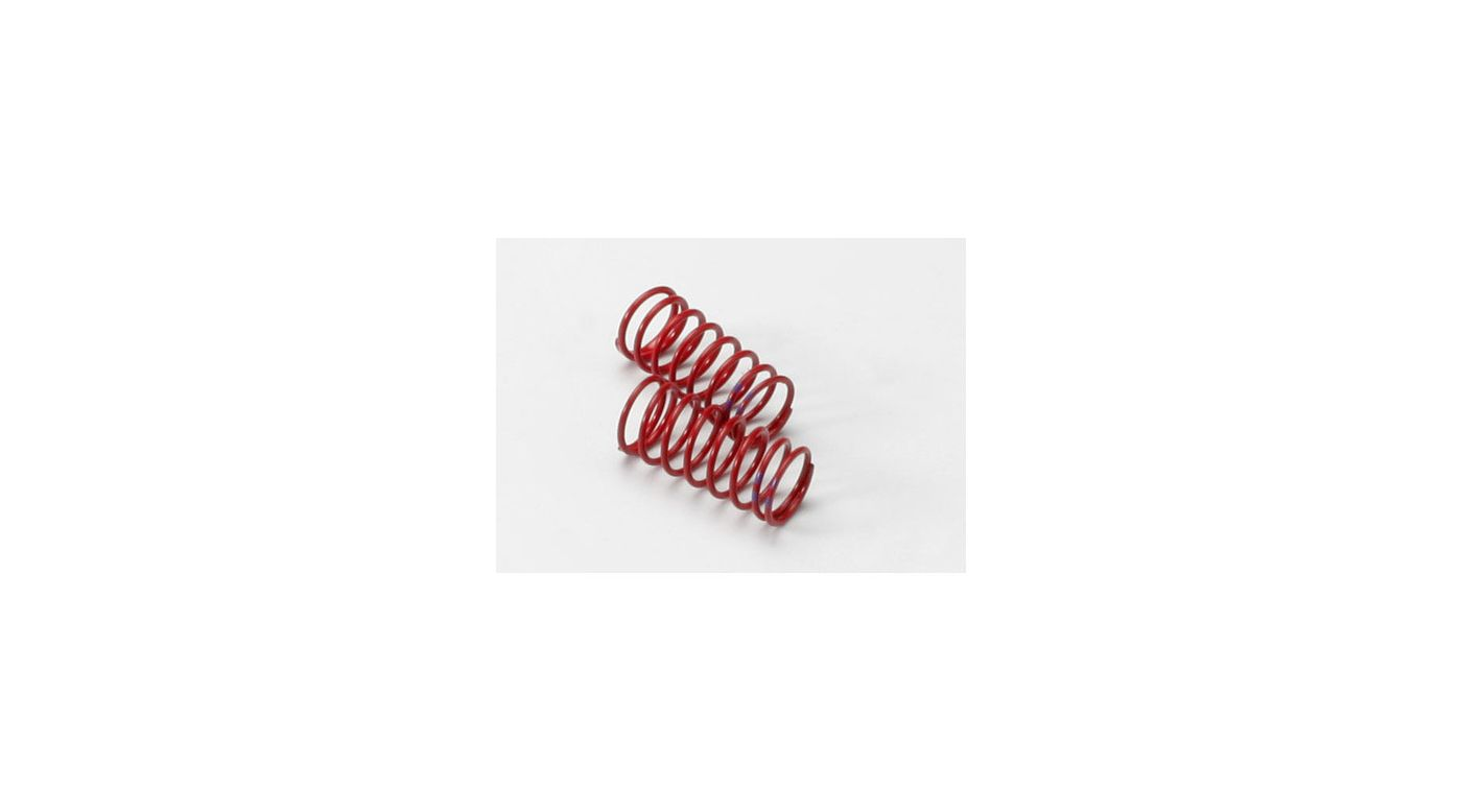 Image for Red Shock Spring GTR Double PurpStripe 2.3Rate:SLY from HorizonHobby