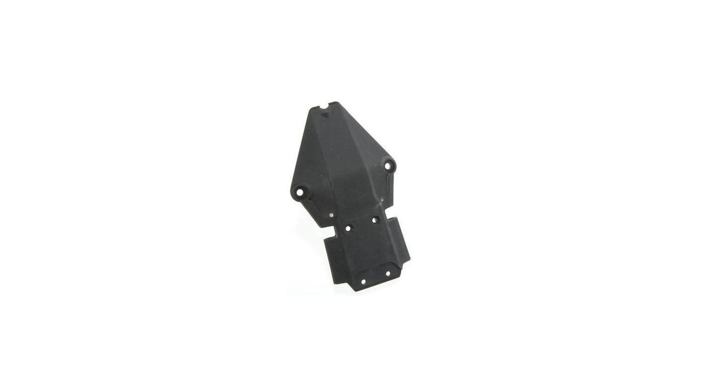 Image for Rear Bulkhead: SLH 4x4 from HorizonHobby