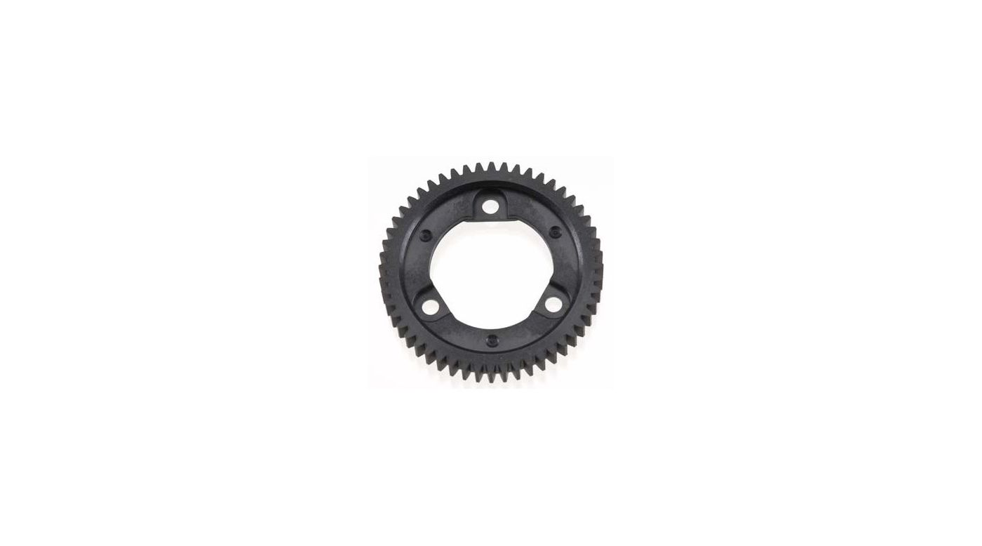 Image for 32P Spur Gear 52T:Slash 4x4 (Center Differential) from HorizonHobby