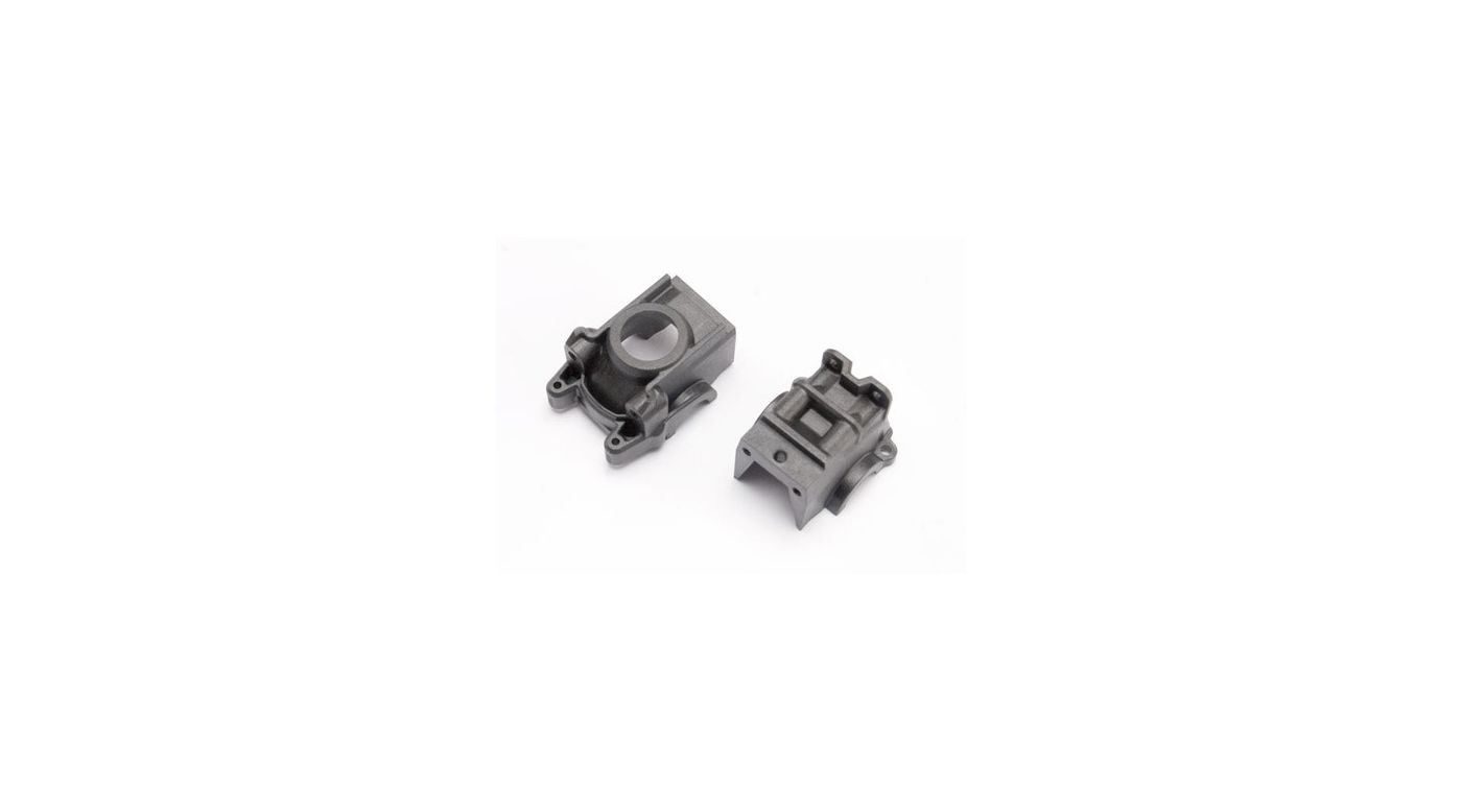 Image for Rear Differential Housings: Slash 4x4 from HorizonHobby