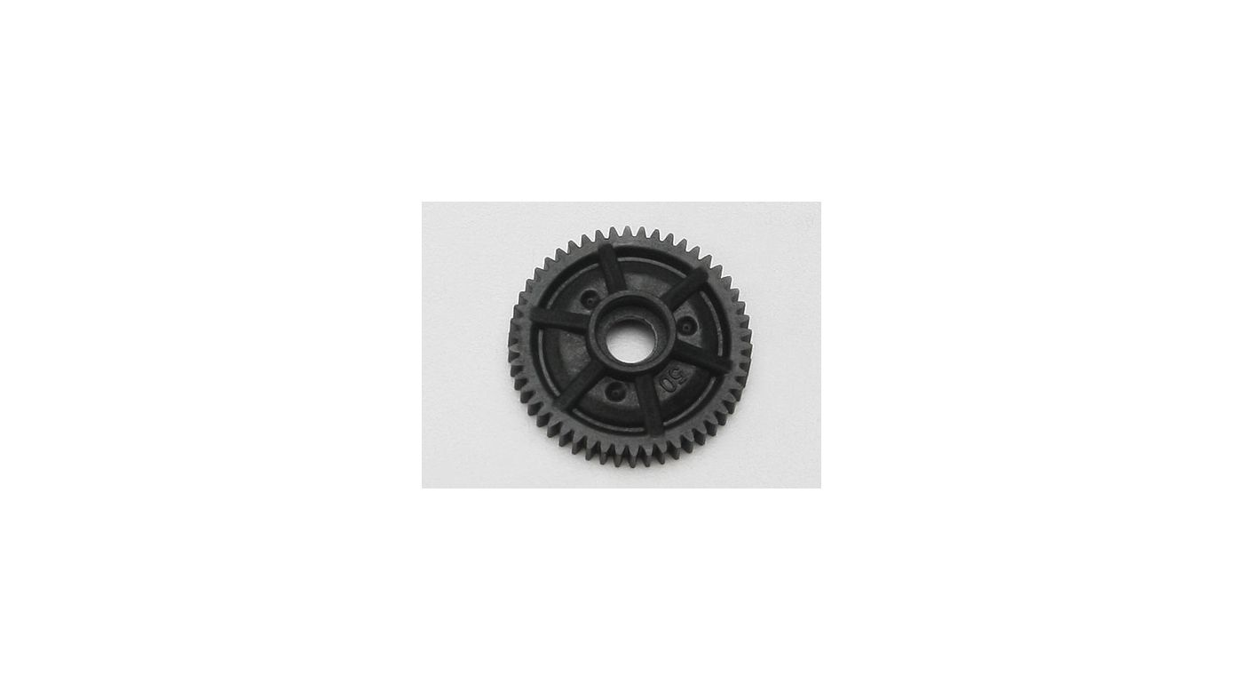 Image for Spur Gear 45T: 1/16 SLH, ERV from HorizonHobby