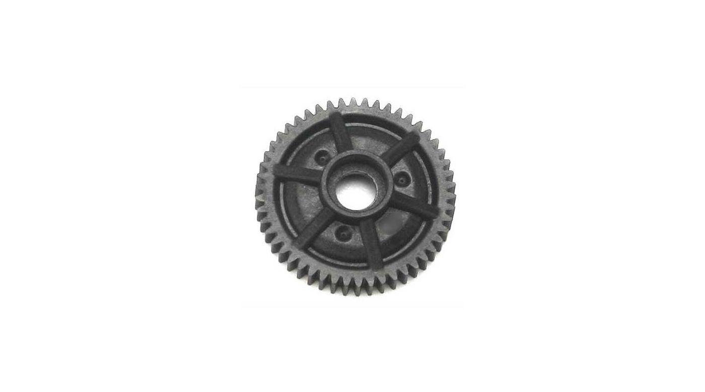 Image for Spur Gear 55T: 1/16 SLH, ERV from HorizonHobby