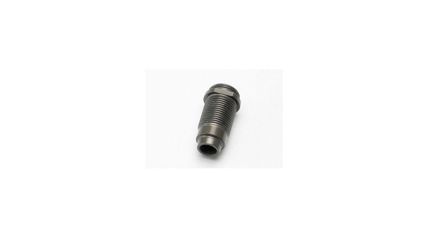 Image for Aluminum GTR Shock Body (1): 1/16 SLH, ERV from HorizonHobby