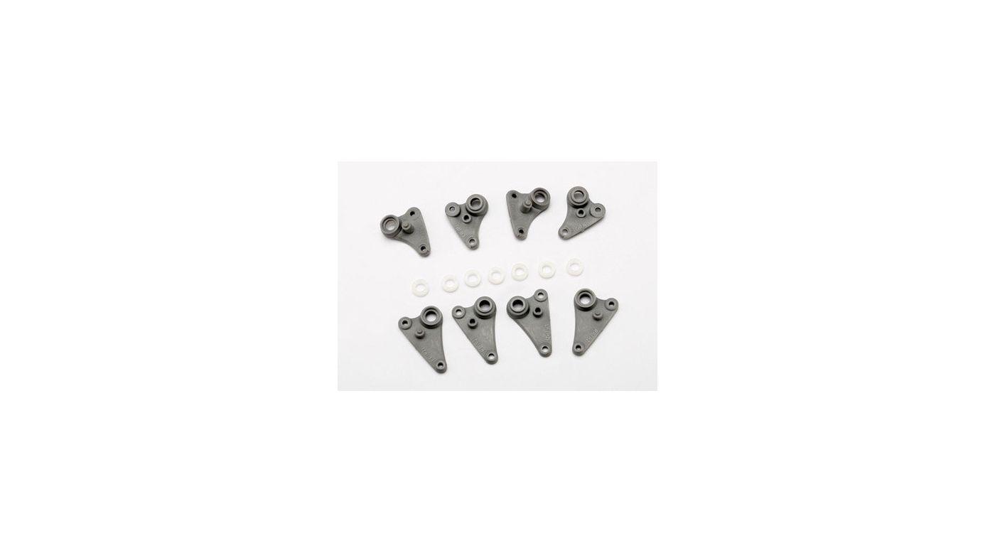 Image for Rocker Arm Set: 1/16 SLH, ERV from HorizonHobby