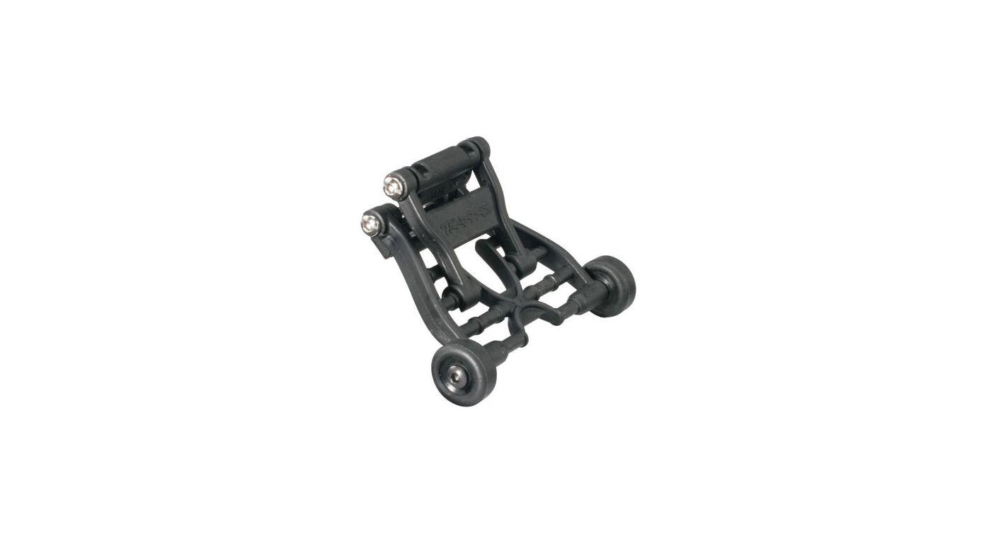 Image for Wheelie Bar Assembled: 1/16 ERV from HorizonHobby