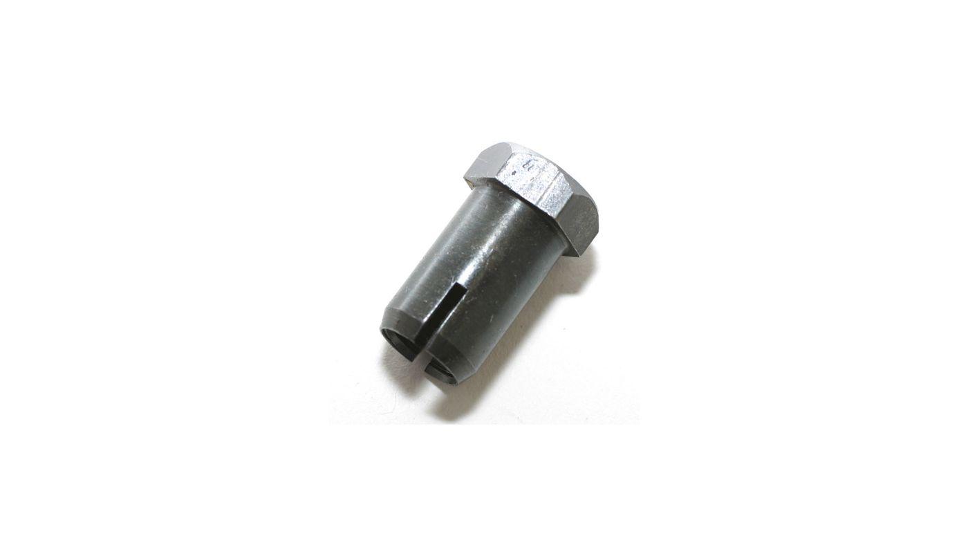 Image for Tapered Jam Nut Adapter Kit, 10 x 1.25 from HorizonHobby