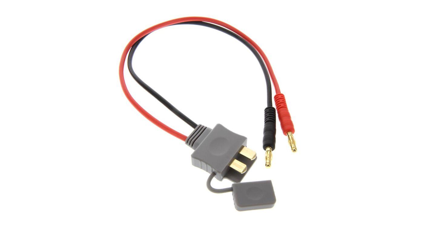 Image for DJI Phantom II Battery Charge Lead from HorizonHobby