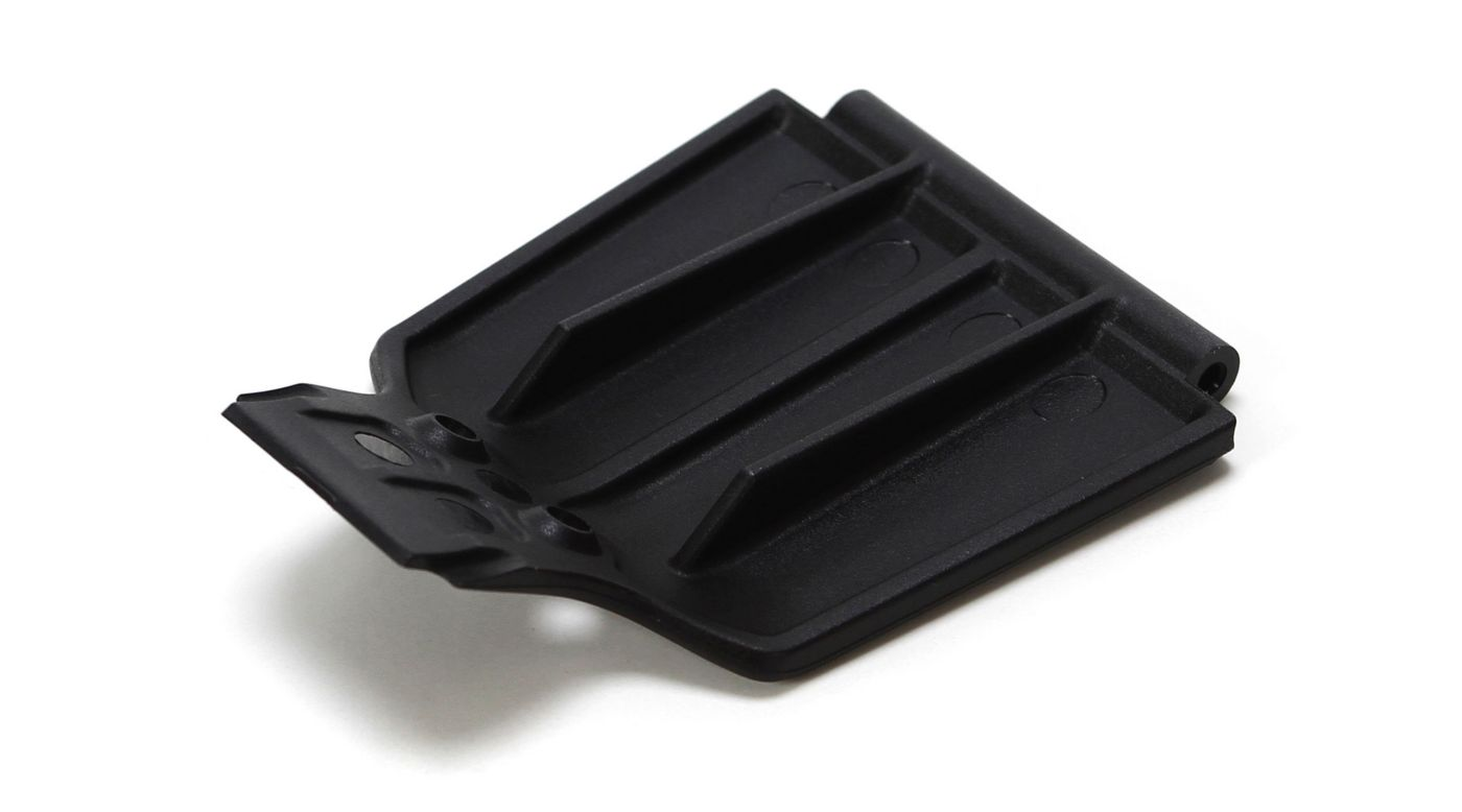 Image for Front Bumper:TWH from HorizonHobby