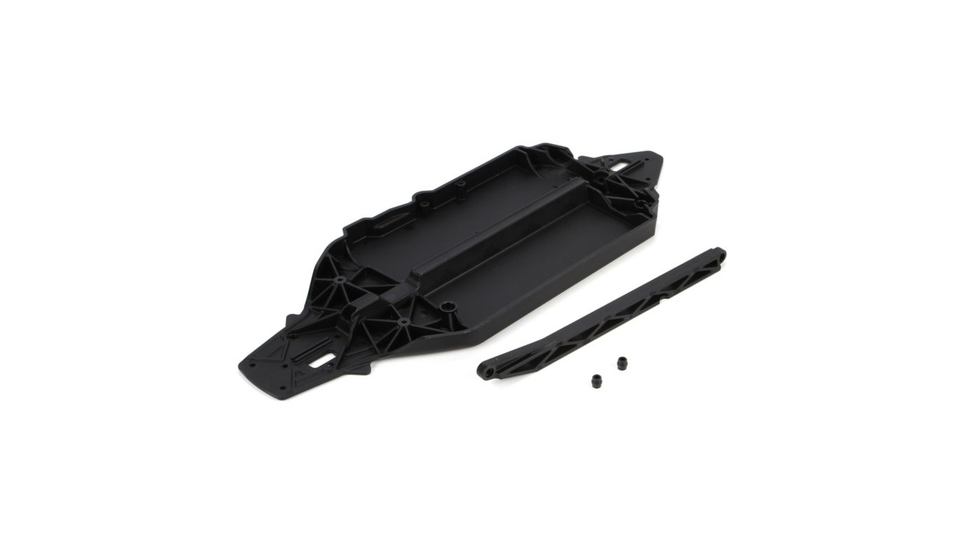 Image for Chassis Set:V100 from HorizonHobby