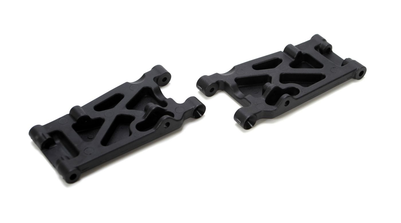 Image for Front Suspension Arms: TWH from HorizonHobby