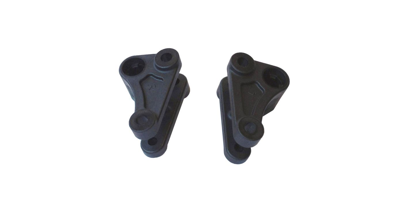 Image for Front Rocker Arm Set: TWH from HorizonHobby