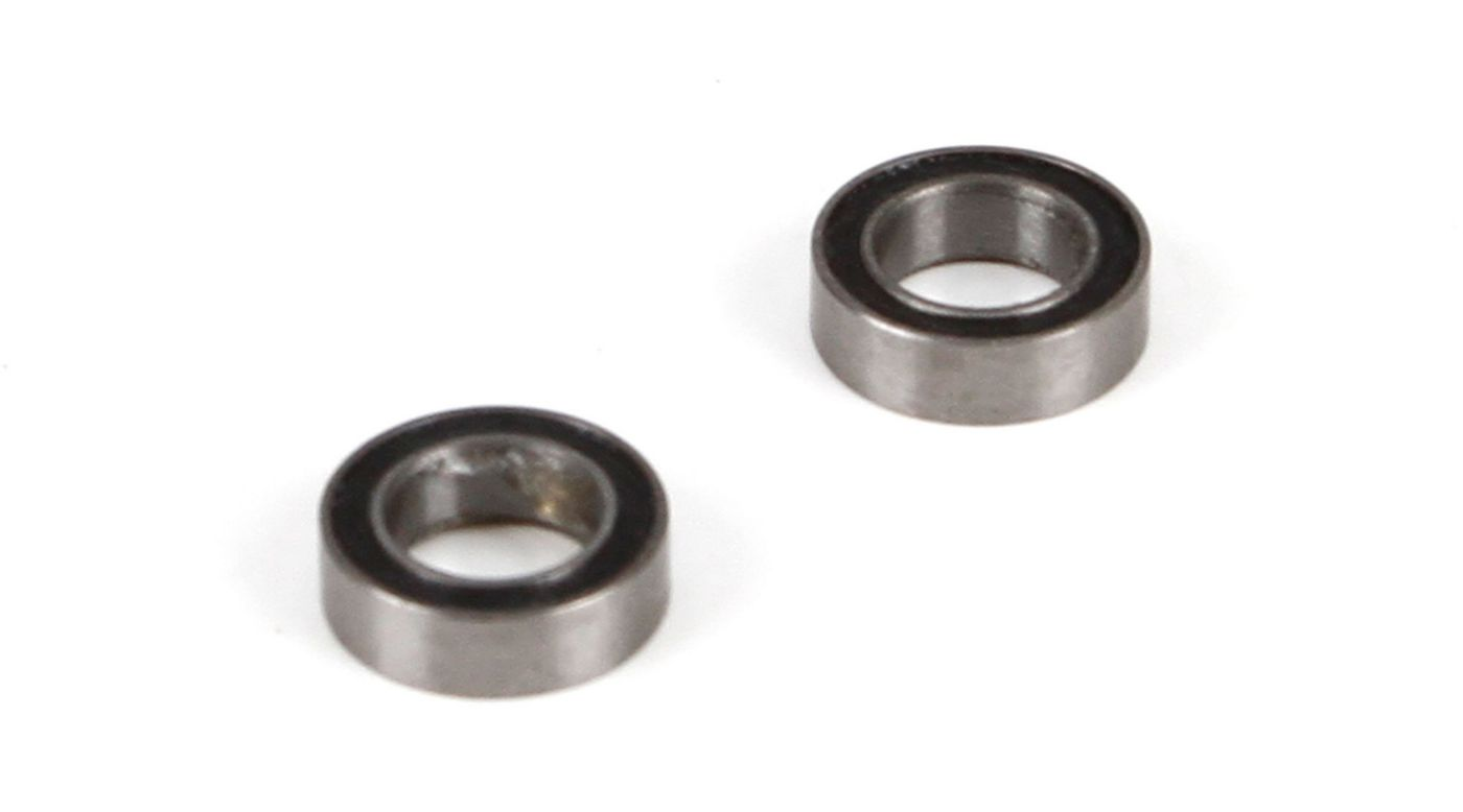 Image for 6mm x 10mm x 3mm Ball Bearing (2) from HorizonHobby