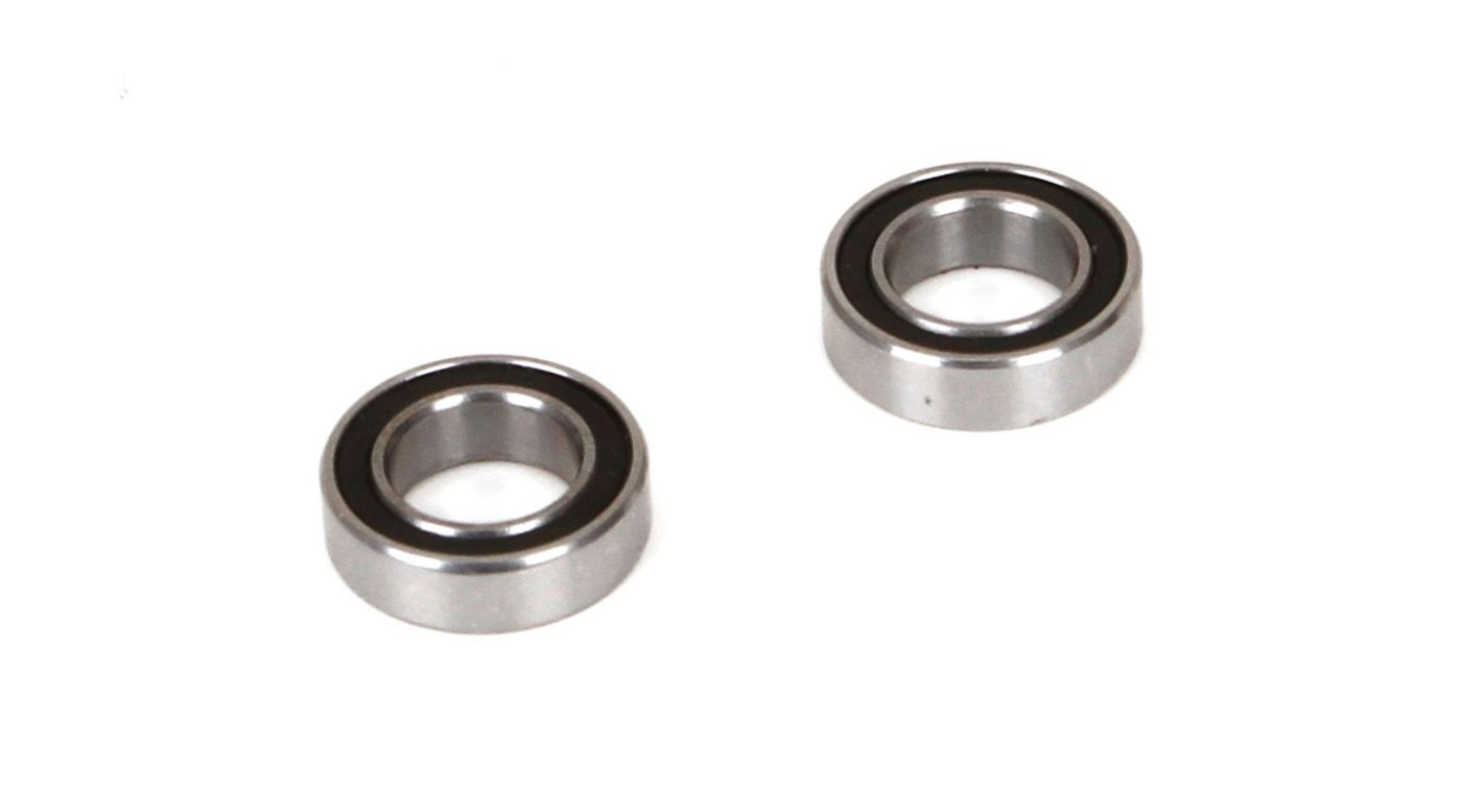 Image for 8mm x 14mm x 4mm Ball Bearing (2) from HorizonHobby