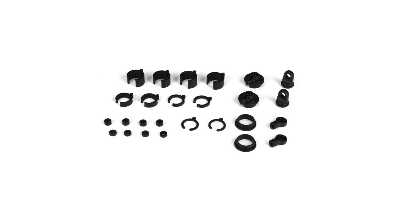 Product info as well ShowAssembly furthermore 93corvettestingrayi 3 additionally Shutterstock Eps 303500837 as well Shock Plastics 3A Glu Glf Rap Hal Vtr243002. on plastics for cars