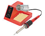 Apex Tool Group LLC. - Solder Station, 40W 120V