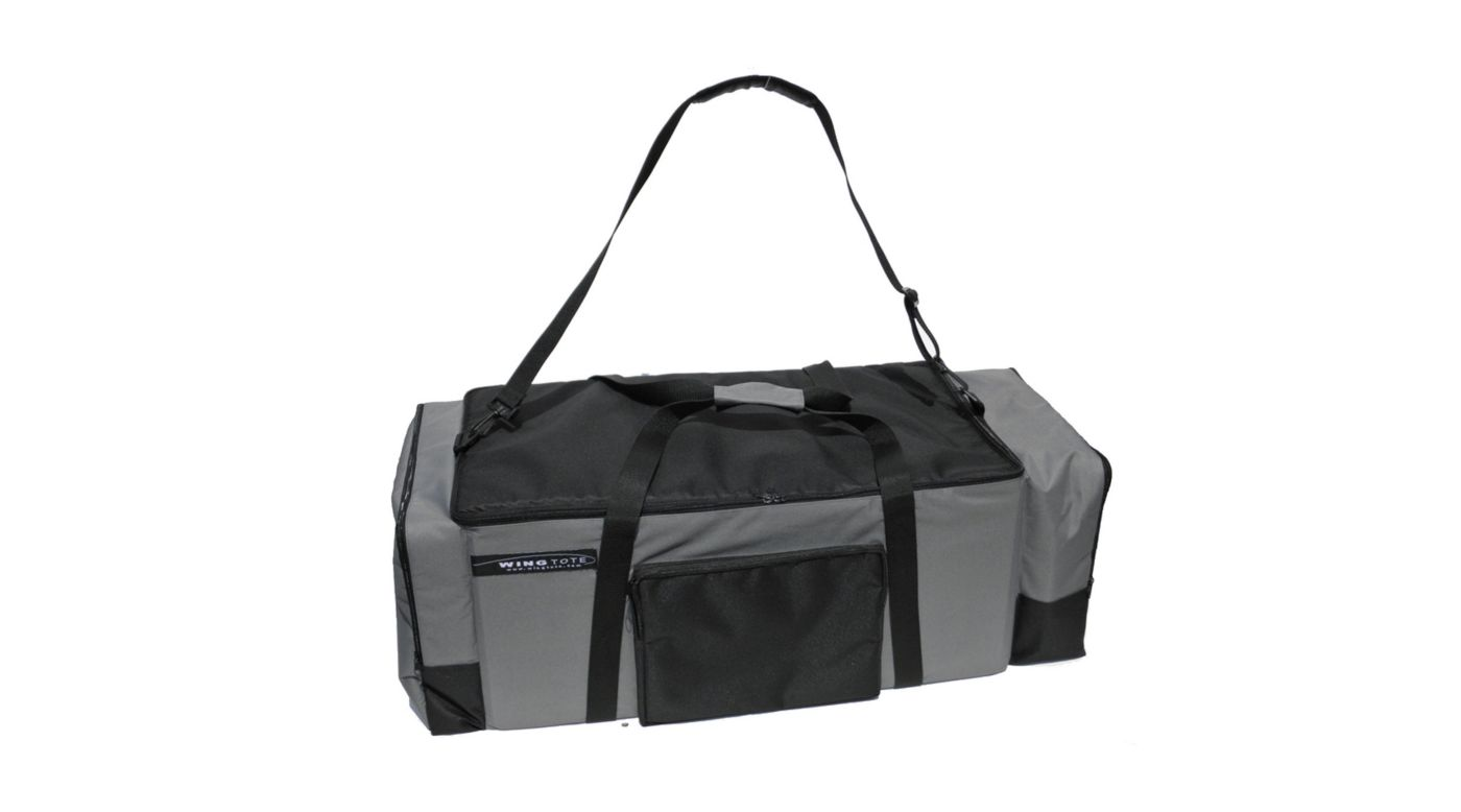 Image for Ultimate Drone Tote from HorizonHobby