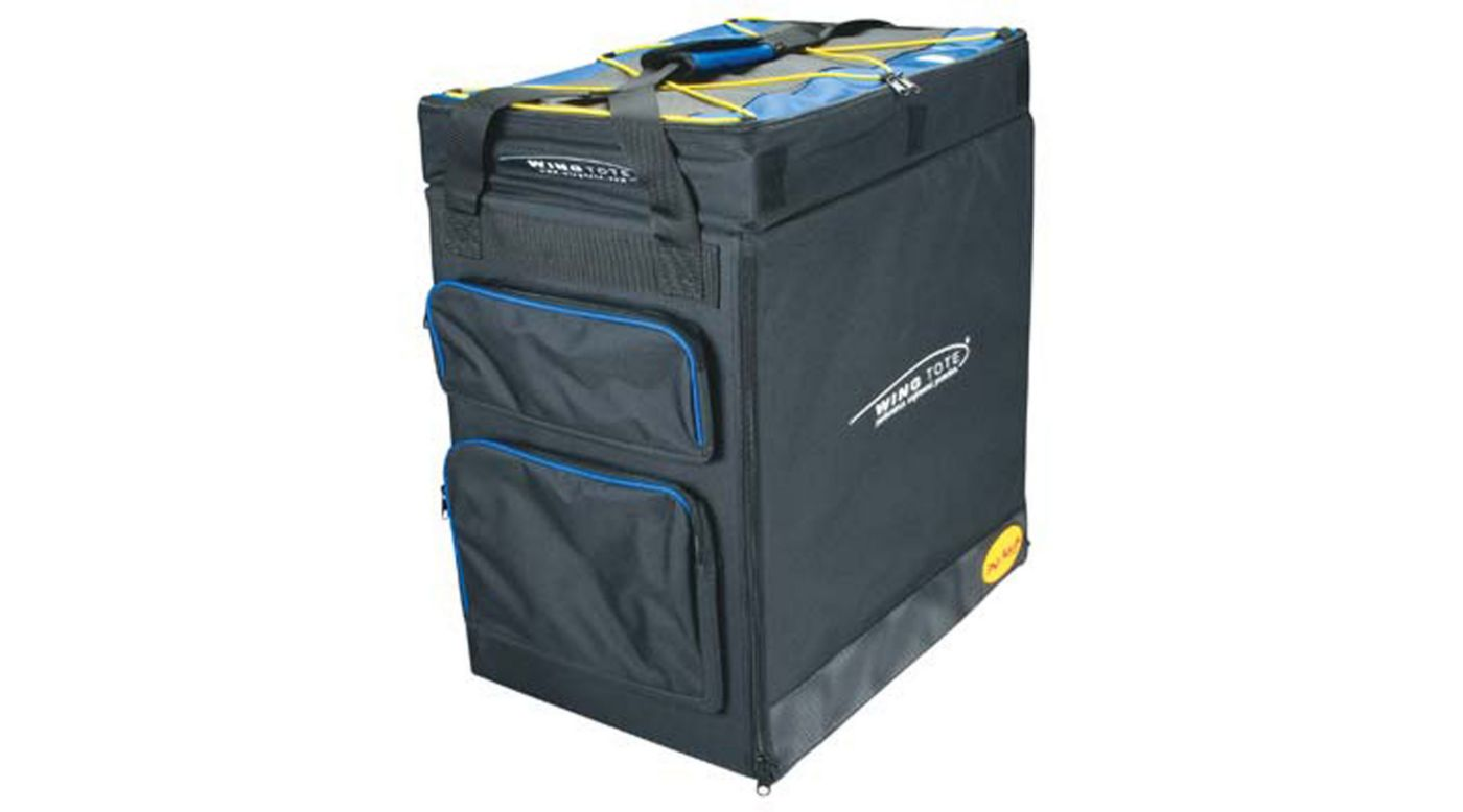 Image for Pro Roller Buggy Tote from HorizonHobby