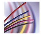 W. S. Deans Company - Ultra Wire 16 Gauge, 100' Black