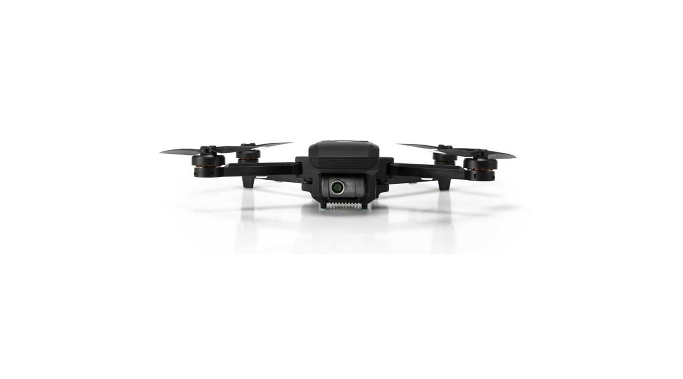 Image for Mantis G with Controller Charger, 1 Battery, 2 Props, USB from HorizonHobby