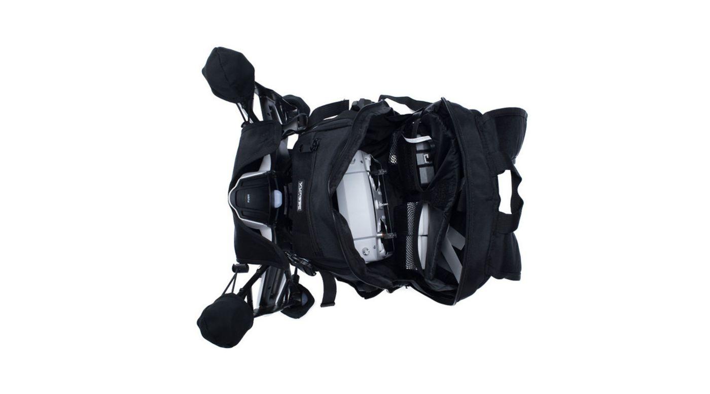 Image for Typhoon 4K Backpack from HorizonHobby