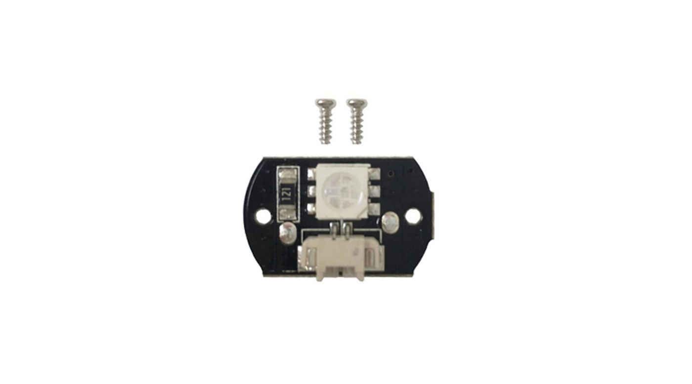 Image for Typhoon H Red Light Accessory from HorizonHobby