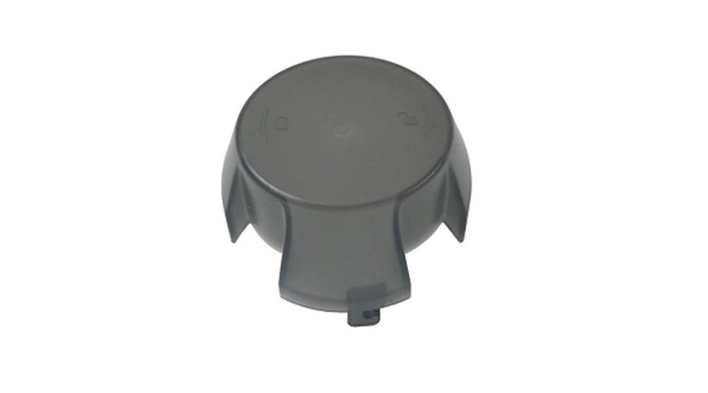 Image for Typhoon H Motor Lamp Cover from HorizonHobby
