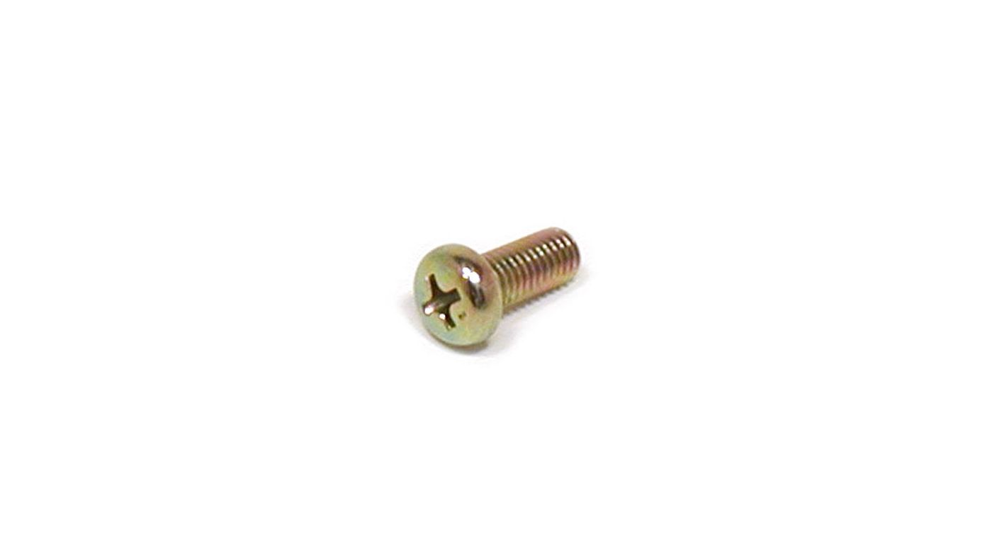 Image for G38 Mounting Bolt from HorizonHobby