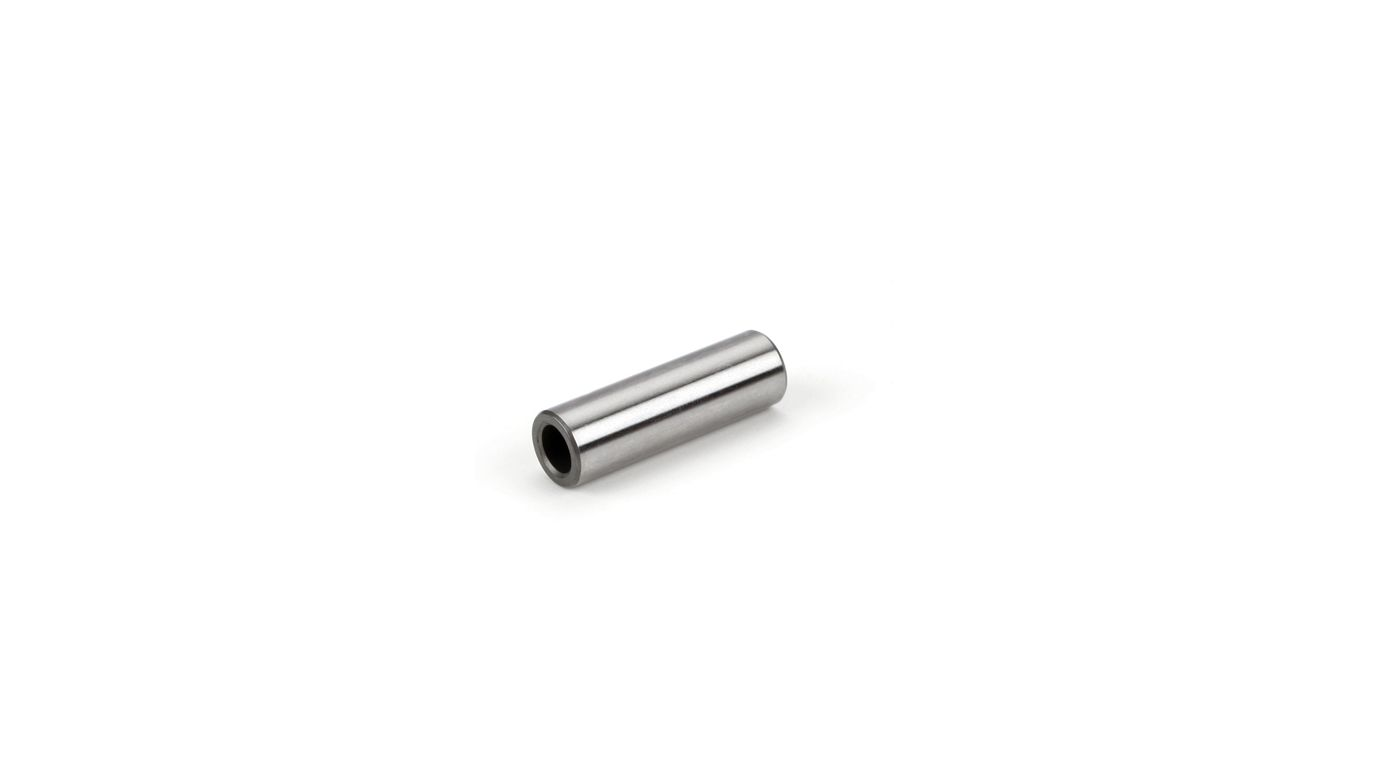 Image for Piston Pin: G20EI from HorizonHobby