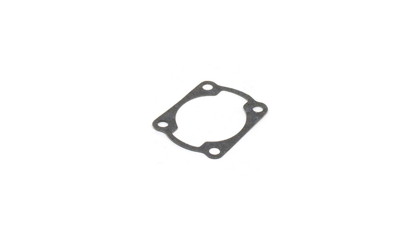 Image for G23 Cylinder Gasket from HorizonHobby