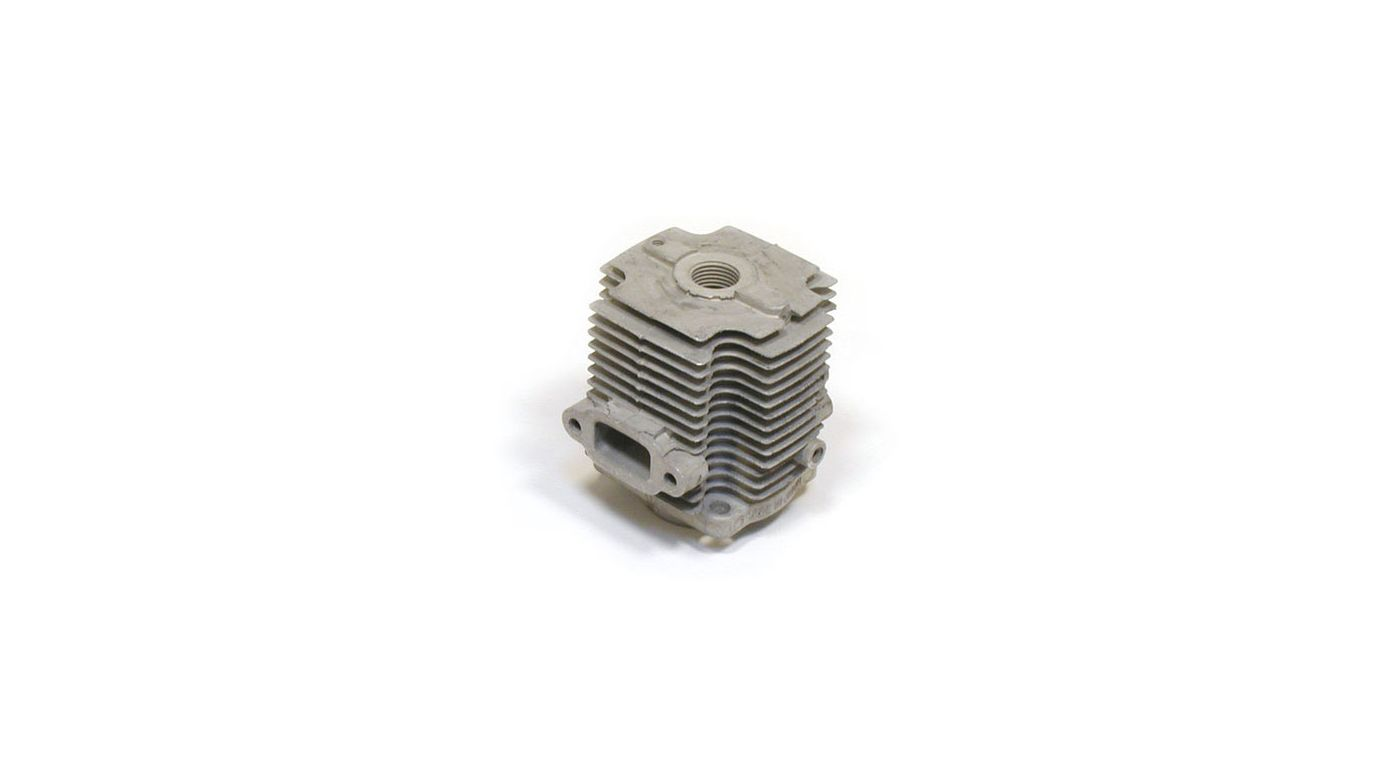 Image for G23A/H (Ei) Cylinder from HorizonHobby