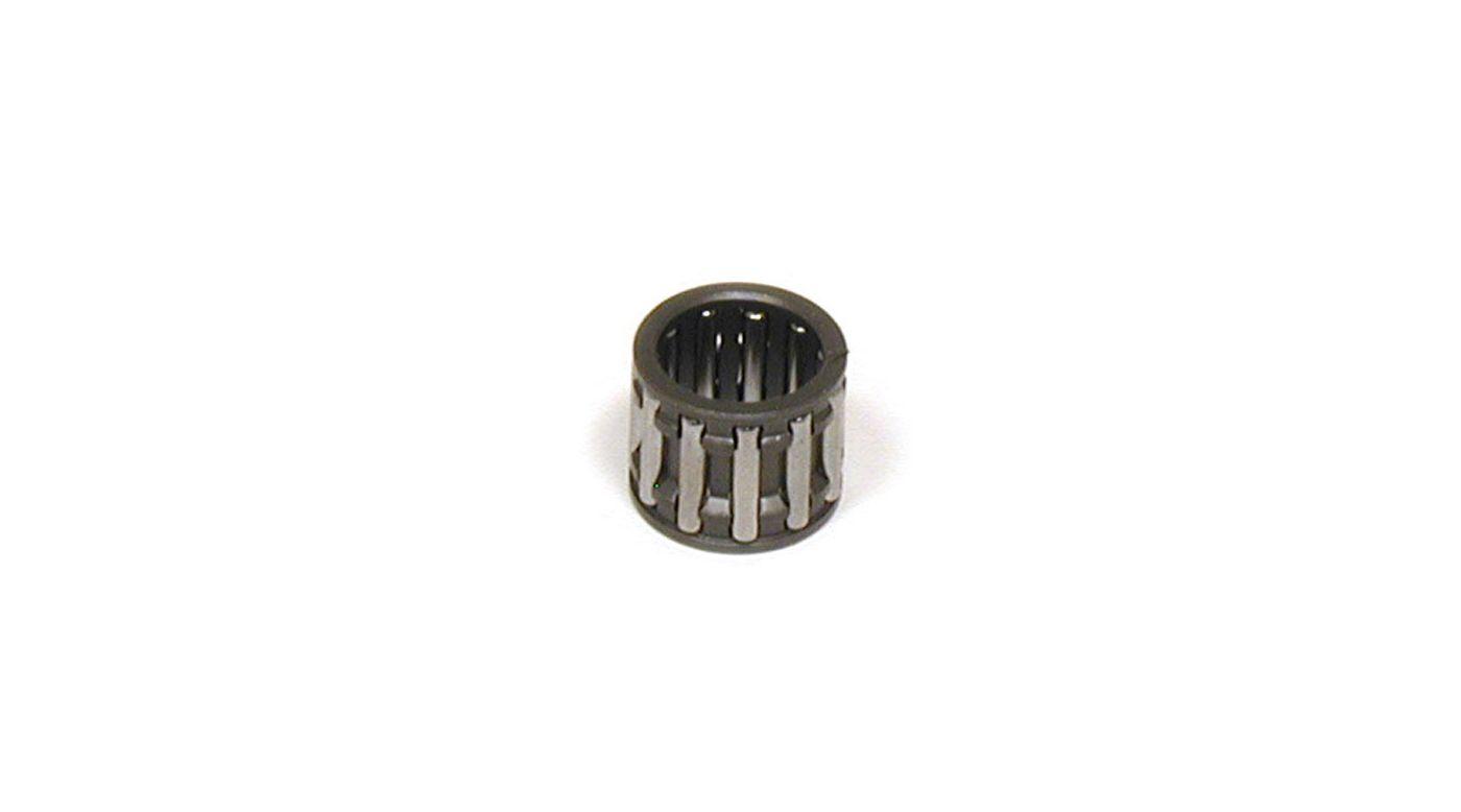 Image for G6245 Needle Bearing from HorizonHobby