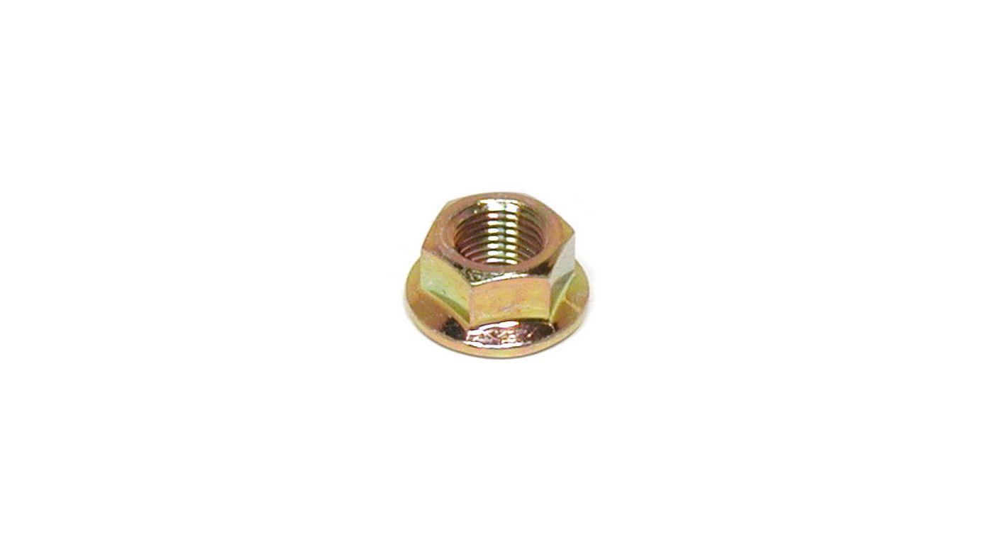 Image for G62/45 Flywheel Nut from HorizonHobby
