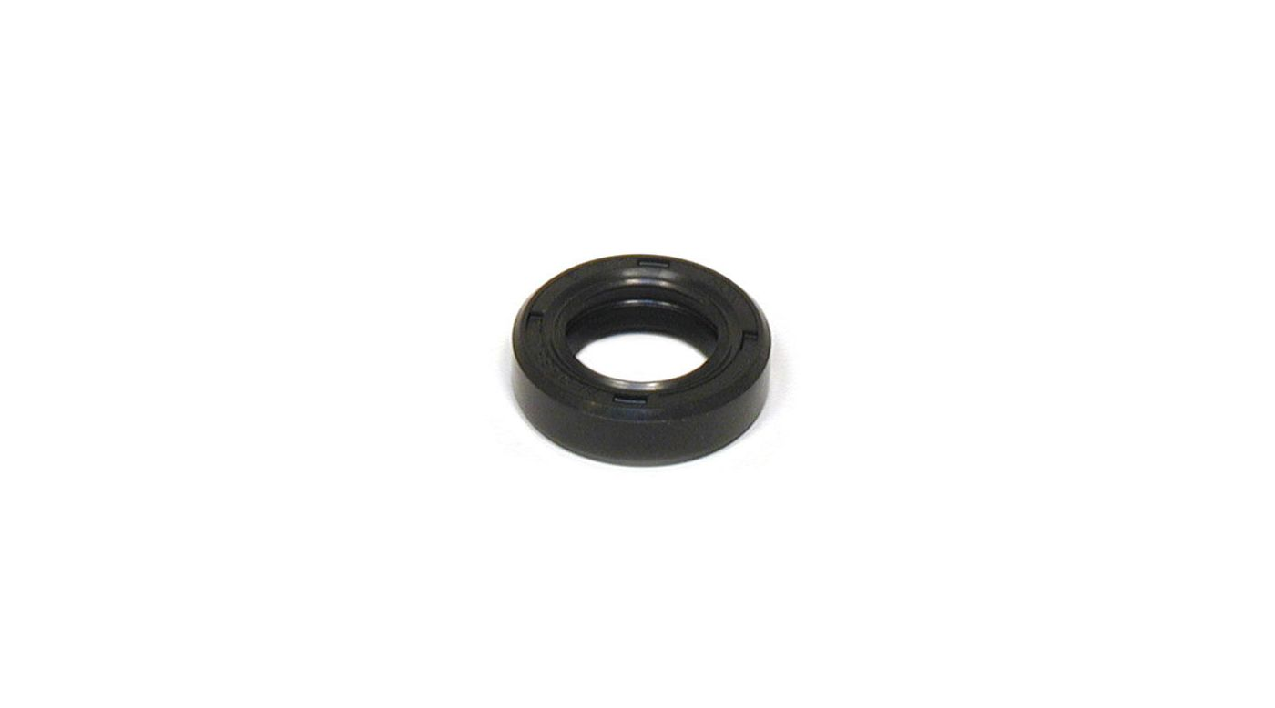Image for G62/45 Rear Oil Seal from HorizonHobby