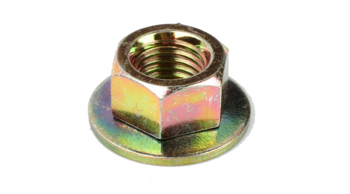 Image for G23RC Crank Nut M8x1 from HorizonHobby
