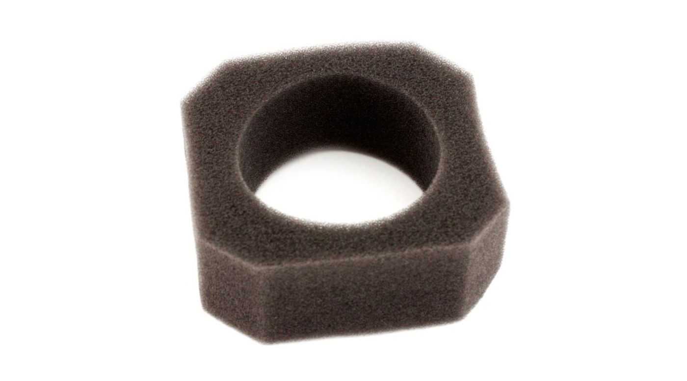 Image for Air Cleaner Filter: G29RC from HorizonHobby