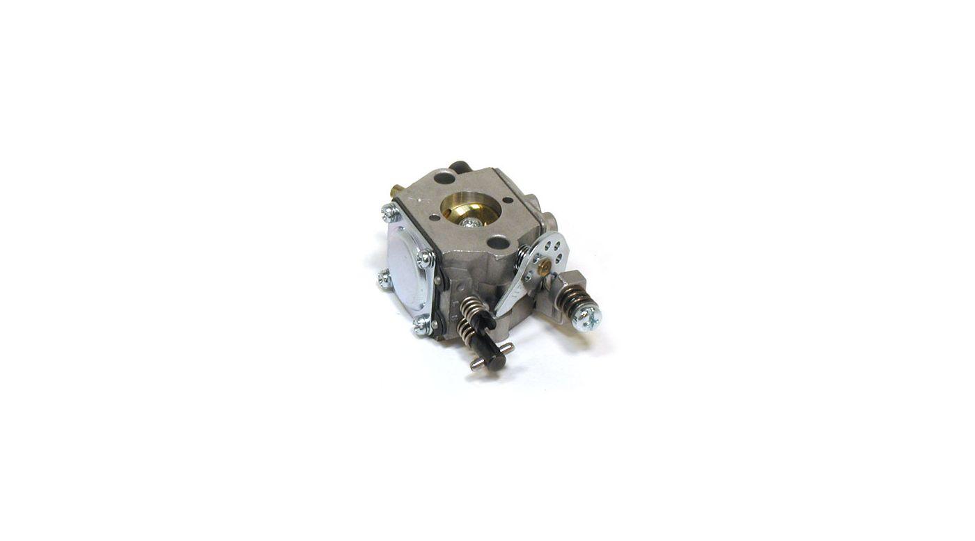 Image for G23G Carburetor, WT-499 from HorizonHobby