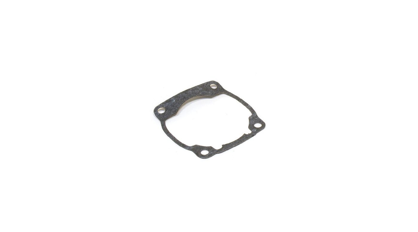 Image for G62 Cylinder Gasket from HorizonHobby