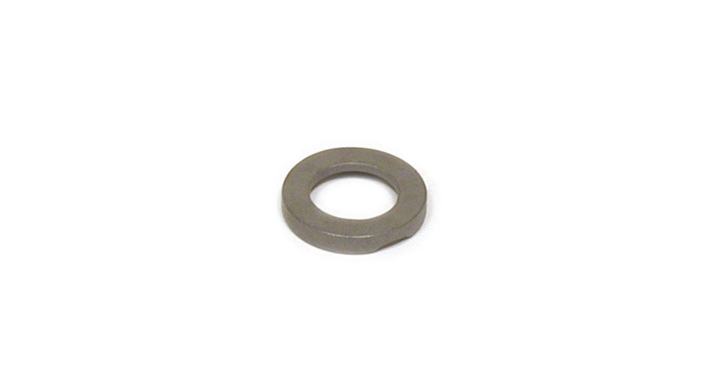 Image for G62 Conrod Spacer from HorizonHobby
