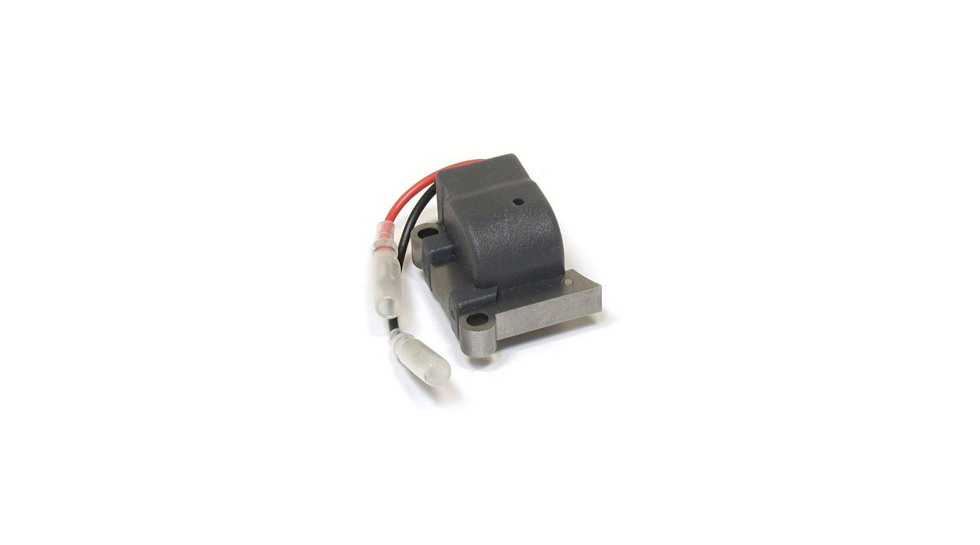 Image for Zenoah Source Coil from HorizonHobby